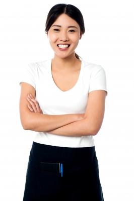 従業員がフリーランスの仕事もする場合の健康保険料 − ドイツ