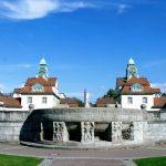 ドイツでお金と上手に付き合う方法