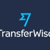 海外送金が圧倒的に安いトランスファーワイズ