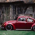 自動車保険:比較見積りと申し込み