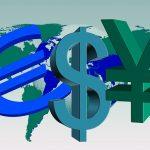 大金を手数料を抑えて海外送金する方法