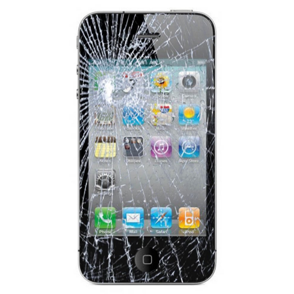 iPhone・iPadを安く修理する方法